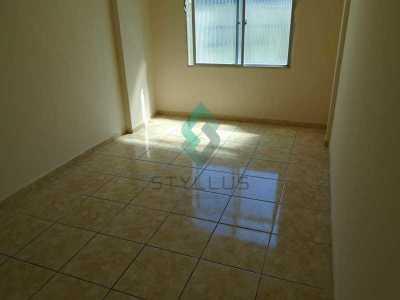 Engenho de Dentro, 3 quartos, 1 vaga, 64 m² 481824