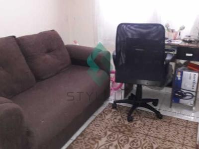 Todos Os Santos, 3 quartos, 80 m² 481845