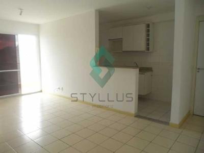 Cachambi, 3 quartos, 1 vaga, 76 m² 481890