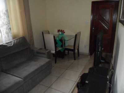Pilares, 2 quartos, 49 m² 481965