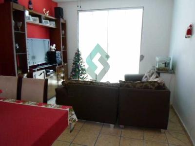 Rocha, 3 quartos, 1 vaga, 140 m² 482260