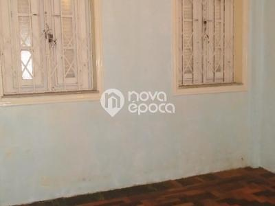 Santa Teresa, 3 quartos, 76 m² 482618