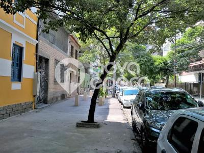Botafogo, 168 m² 483001