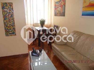 Copacabana, 5 quartos, 200 m²