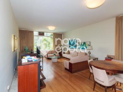 Alto da Boa Vista, 4 quartos, 11 vagas, 422 m² 484718