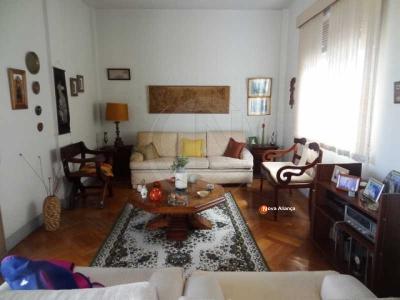 Jardim Botânico, 4 quartos, 2 vagas, 340 m² 486123