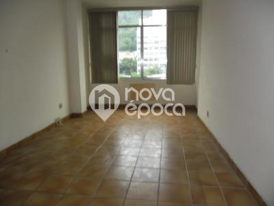 Copacabana, 2 quartos, 1 vaga, 95 m² 486543