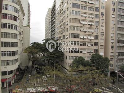Copacabana, 3 quartos, 86 m² 487051