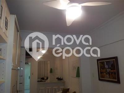 Copacabana, 40 m² 487080