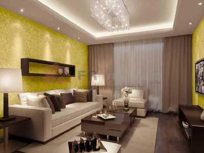 Jardim Carioca, 2 quartos, 1 vaga, 52 m² 488275
