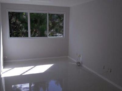 Artistas, 2 quartos, 1 vaga, 60 m² 488950