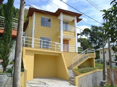 Vargem Grande, 4 quartos, 1 vaga, 126 m² 489295