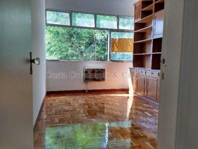 Tijuca, 3 quartos, 1 vaga, 116 m² 491370