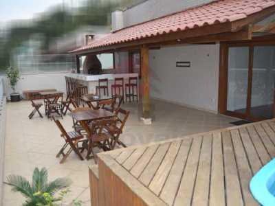 Jardim Guanabara, 3 quartos, 3 vagas, 240 m² 491940