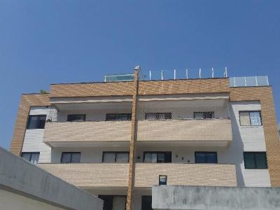 Vale do Paraíso, 2 quartos, 1 vaga, 60 m² 492299