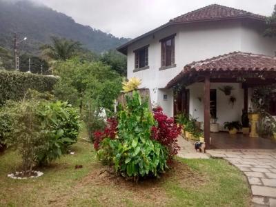 Granja Guarani, 4 quartos, 1 vaga, 194 m² 492712