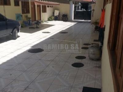 Vicente de Carvalho, 2 quartos, 1 vaga, 55 m² 492936