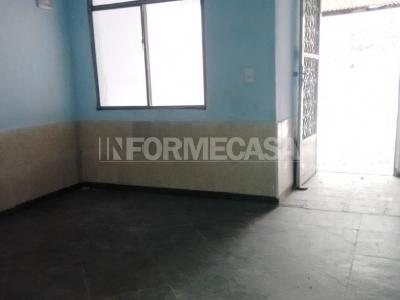 Chatuba, 1 quarto, 1 vaga, 50 m² 493386