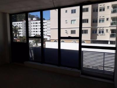 Várzea, 1 vaga, 39 m² 494233