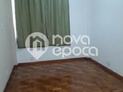 Flamengo, 22 m² 494571