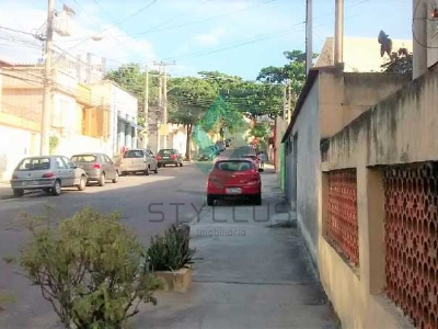 Cachambi, 2 quartos, 45 m² 494874