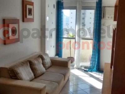 Jacarepaguá, 2 quartos, 1 vaga, 74 m² 494939