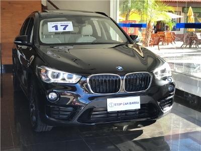 BMW X1 2017 495297