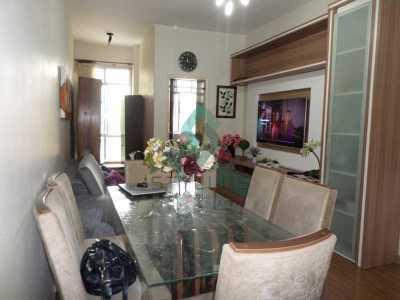 Rocha, 2 quartos, 1 vaga, 82 m² 495311