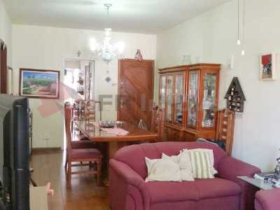 Jardim Guanabara, 2 quartos, 2 vagas, 86 m² 495746