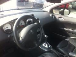 Foto 3: Peugeot 308 2013