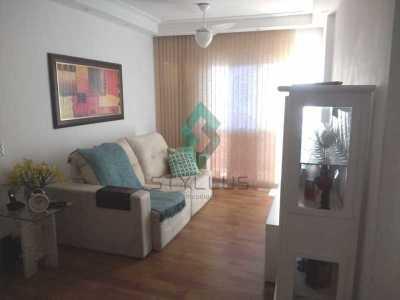 Cachambi, 2 quartos, 1 vaga, 69 m² 497463