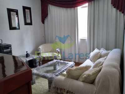 Portuguesa, 2 quartos, 1 vaga, 48 m² 500934