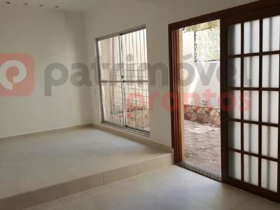 Tijuca, 2 quartos, 2 vagas, 77 m² 501896