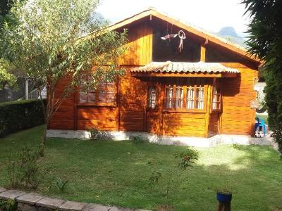 Vargem Grande, 2 quartos, 1 vaga, 61 m² 504035
