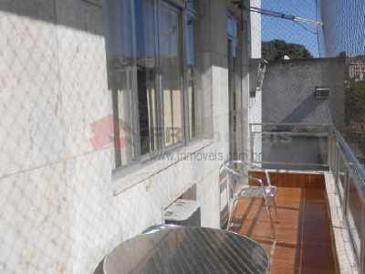 Jardim Carioca, 2 quartos, 1 vaga, 101 m² 504092