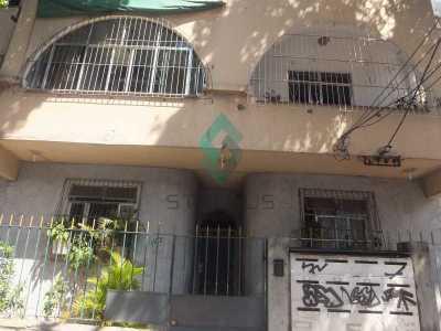 Engenho Novo, 2 quartos, 80 m² 504223