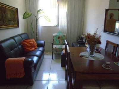 Lins de Vasconcelos, 2 quartos, 1 vaga, 42 m² 504263