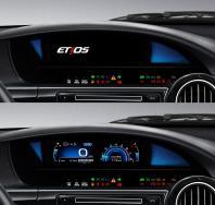 Foto 5: Toyota Etios 2018