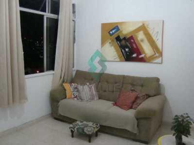 Cachambi, 2 quartos, 1 vaga, 53 m² 507990