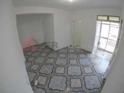 Portuguesa, 2 quartos, 1 vaga, 57 m² 508089