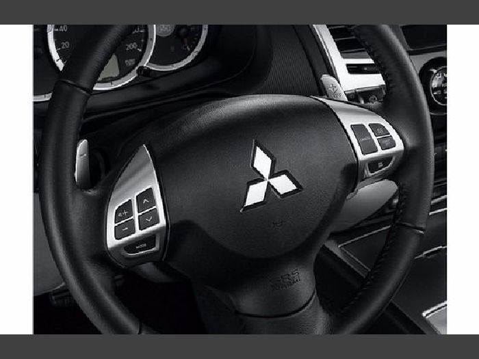 Foto 4: Mitsubishi Pajero 2018
