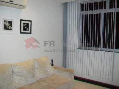 Pitangueiras, 2 quartos, 56 m² 508797