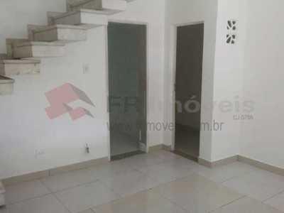 Portuguesa, 2 quartos, 2 vagas, 75 m² 508832