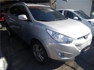 Hyundai ix35 2015 508944