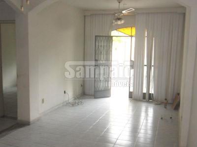 Campo Grande, 2 quartos, 80 m² 509930