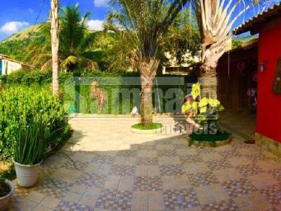 Campo Grande, 3 quartos, 5 vagas, 170 m² 510012