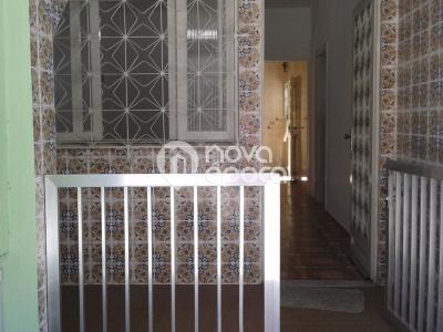 Piedade, 2 quartos, 1 vaga, 55 m²