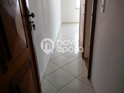 Todos Os Santos, 2 quartos, 1 vaga, 62 m² 510605