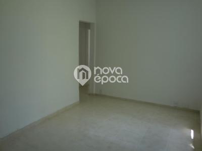 Madureira, 3 quartos, 54 m² 511010