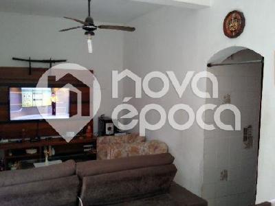 Piedade, 3 quartos, 125 m² 511040